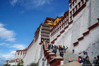Lhasa-20 | by Worldwide Ride.ca