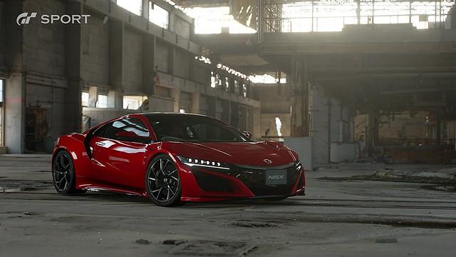 Gran-Turismo-Sport-PS4-nShop