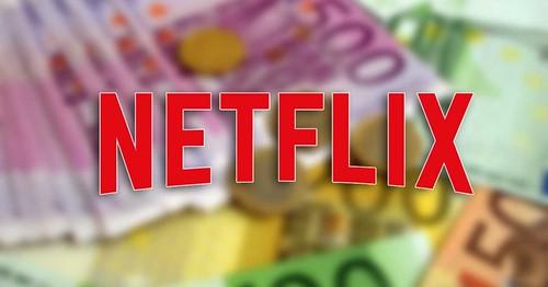 netflix-subida-precios-espana