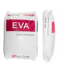Этиленвинилацетат EA33045