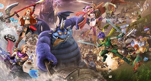 Dragon-Quest-Heroes-II-PS4-nShop