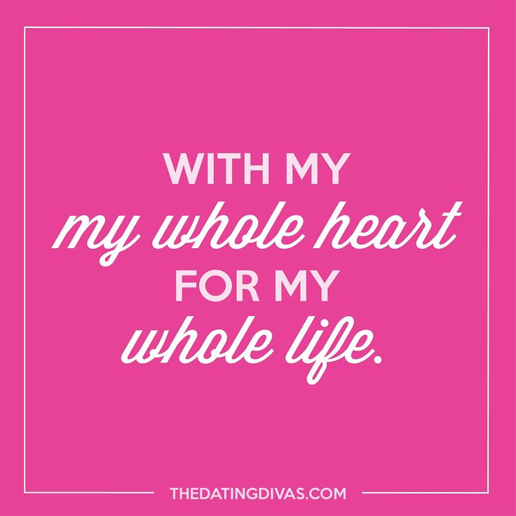 Love Quotes Youre My Whole World Strengthenyourmarria Flickr