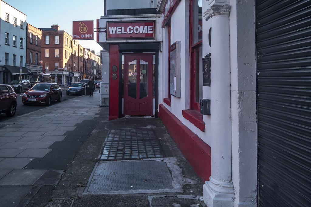 BEST DIM SUM IN DUBLIN 003