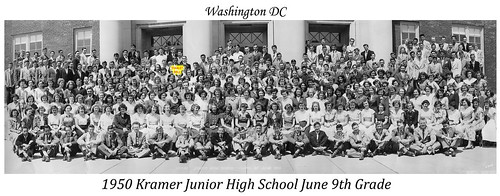 1950 Kramer class picture | by -kidagain-