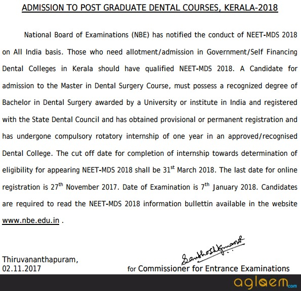 38155911321_97a95a5616_o Degree Application Form Kerala on application to rent california, application to join a club, application trial, application meaning in science, application service provider, application approved, application to be my boyfriend, application template, application for scholarship sample, application cartoon, application to date my son, application insights, application for rental, application for employment, application in spanish, application error, application to join motorcycle club, application database diagram, application clip art,