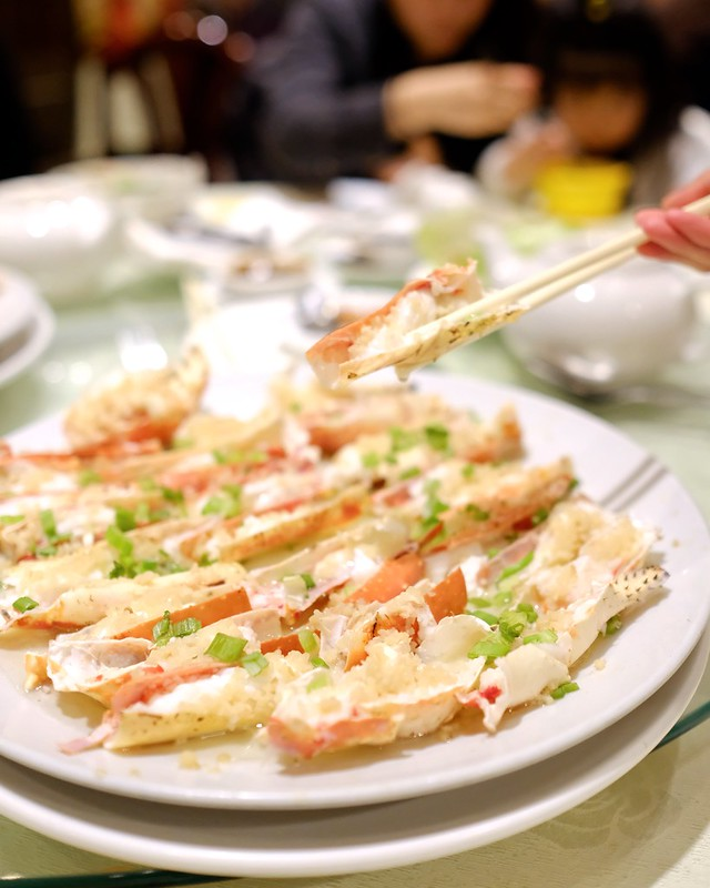 Western Lake Chinese Seafood Restaurant | Victoria Drive, Kensington–Cedar Cottage, Vancouver