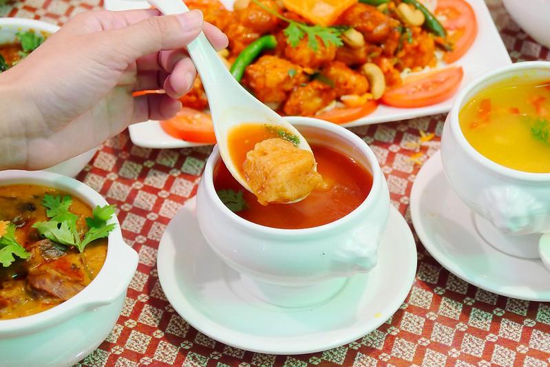 23604235098 aa982df8a2 c - 熱血採訪│斯里印度餐廳:繽紛特色香料爽辣好吃 正宗印度主廚道地印度料理
