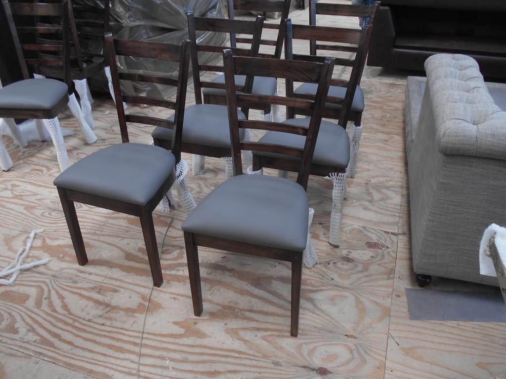 Dscn2853 by supreme furniture manufacturers dscn2853 by supreme furniture manufacturers