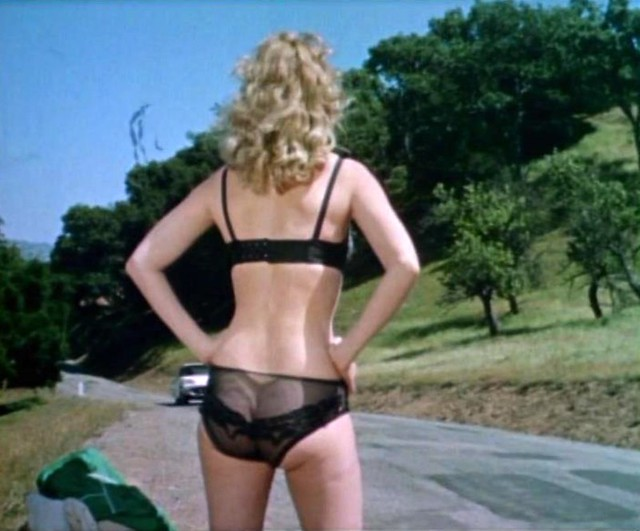 Vintage Sexy Full Movies