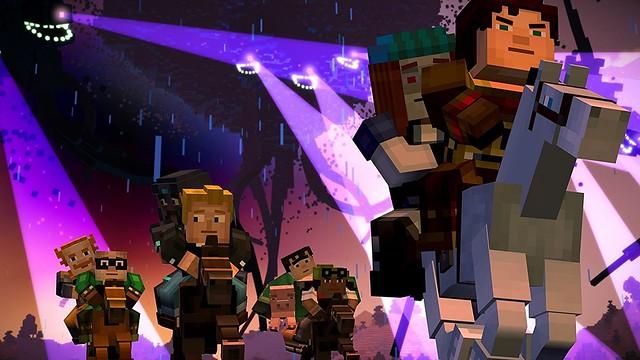Minecraft-Story-Mode-Switch