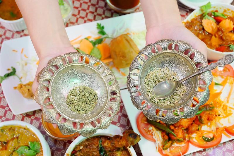 36746537584 5c3c68a615 c - 熱血採訪│斯里印度餐廳:繽紛特色香料爽辣好吃 正宗印度主廚道地印度料理