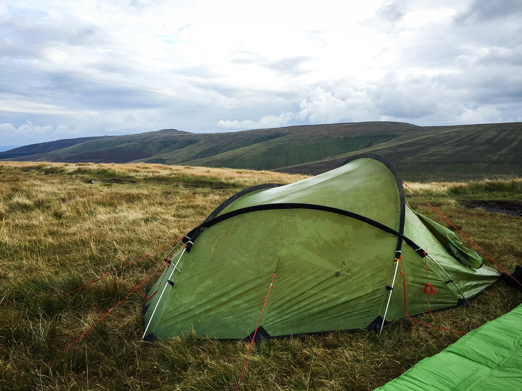 Field Report: Black Mountains 37071890650_a75a8c2fa4_b