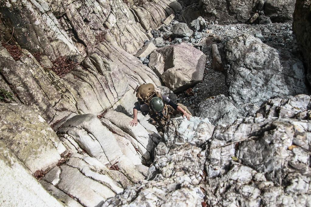 Field Report: Rock of Somon 37252046734_f318a4643e_b