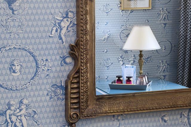 Hôtel des Grands Hommes, Paris *** réservez sur notre site web pour le meilleur tarif garanti et un welcome drink offert à l'arrivée
