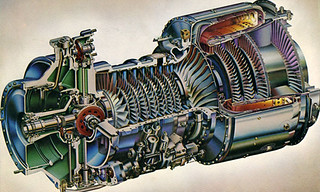 Searching For Turbine Engines For Sale | by anthonywarren2