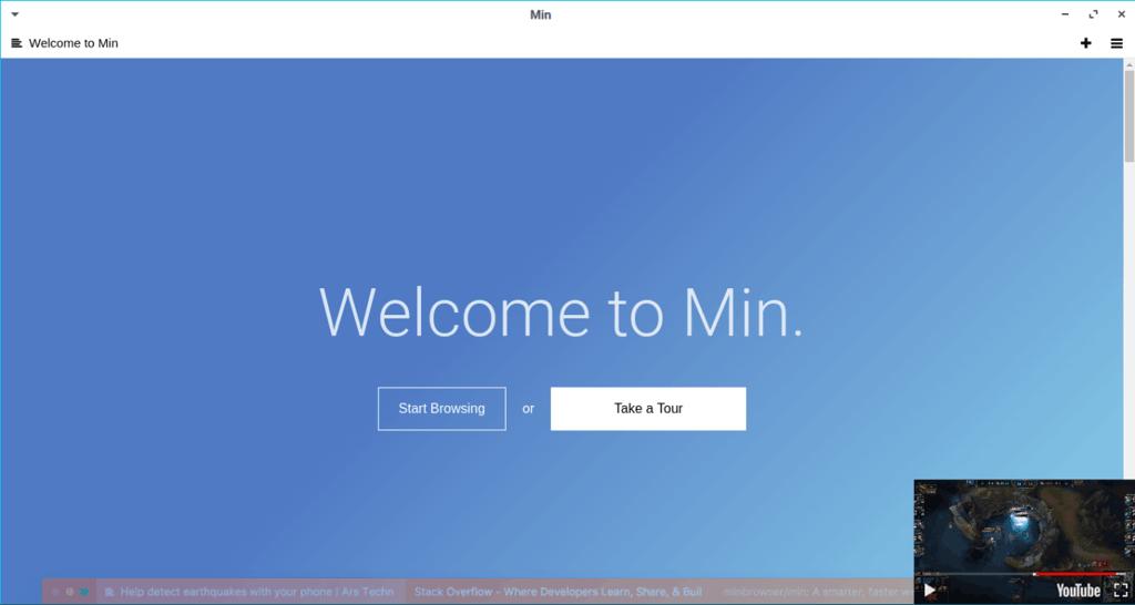 Min-navegador-web-inteligente