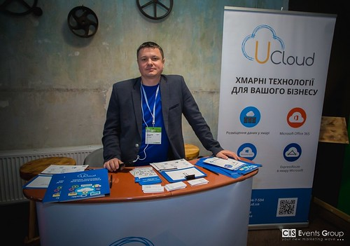 BIT-2017 (Kharkiv, 05.10) | by CIS Events Group