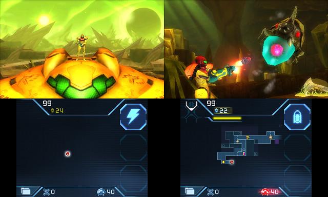 Metroid-Samus-Returns-3DS-2DS