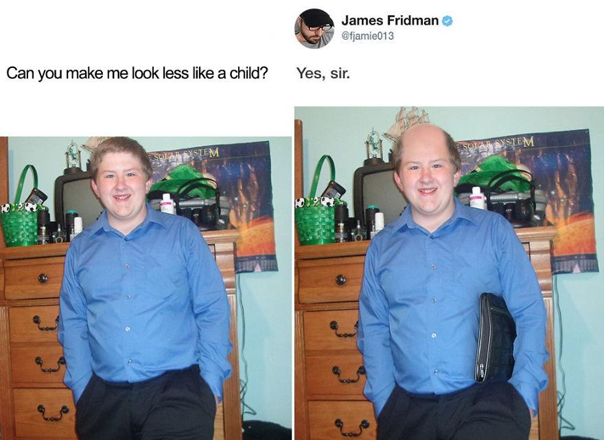 funny-photoshop-troll-james-fridman-15-59c3887501d7b__880[1]