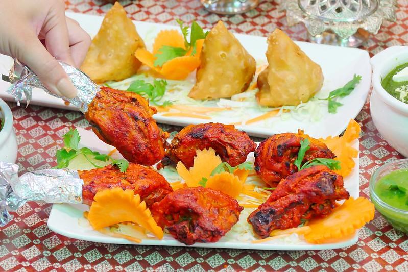37198333870 2ab4da0c40 c - 熱血採訪│斯里印度餐廳:繽紛特色香料爽辣好吃 正宗印度主廚道地印度料理