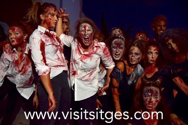 sitges-zombie-walk