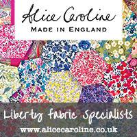 Alice Caroline