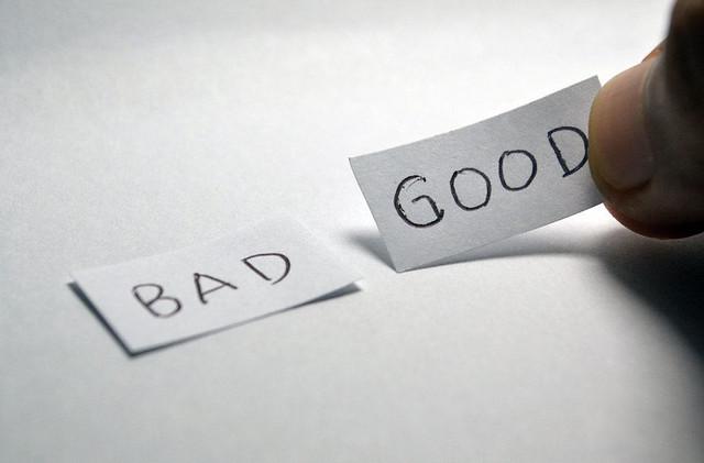 bad-good