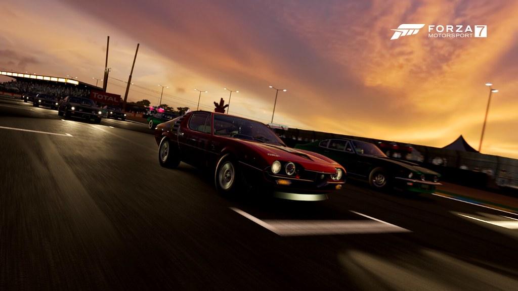 Image result for Forza Motorsport 7