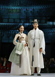 2017_Hanbok_Day_06 | by KOREA.NET - Official page of the Republic of Korea