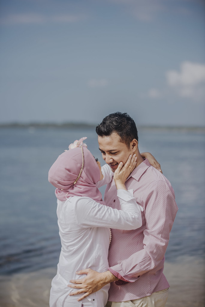 Foto prewedding murah bridal rias make up paket komplit all include bali