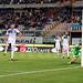Catania-Bisceglie 4-1: le pagelle rossazzurre