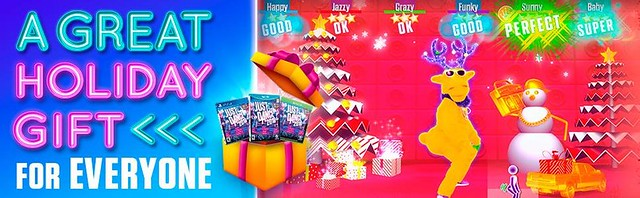 Just-Dance-2018-Switch-nShop