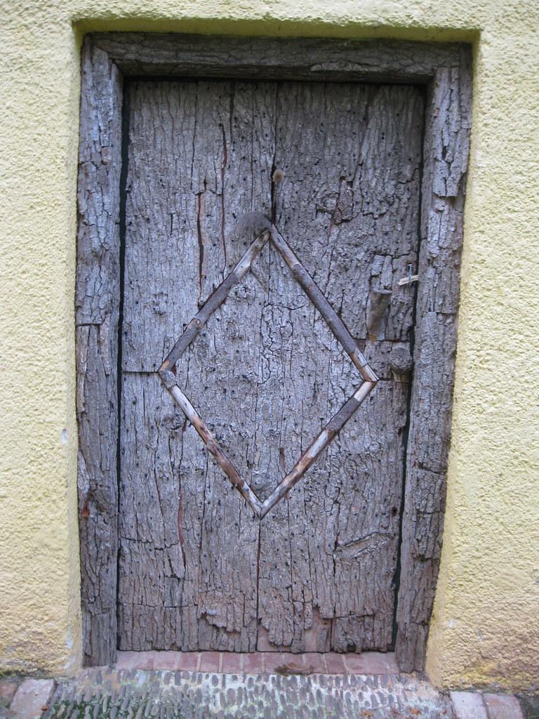 Robin Hood S Hut Goathurst Golygfa Flickr