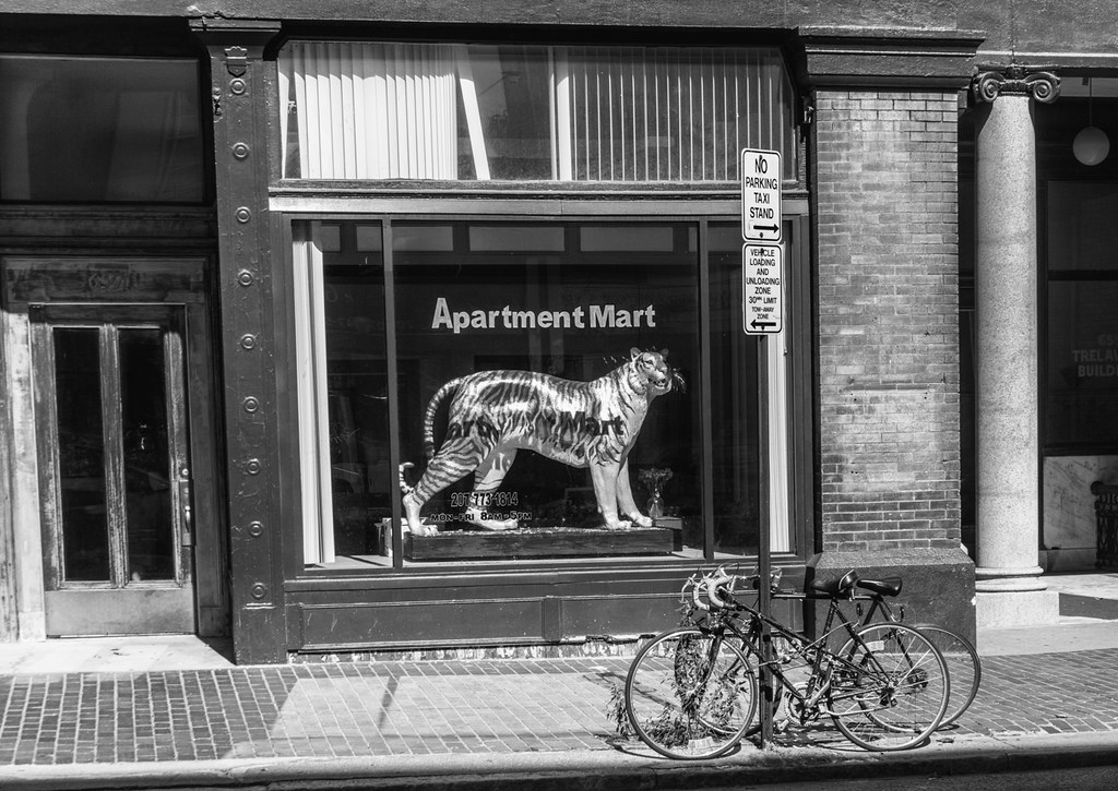 Nice ... Apartment Mart | By Me In ME