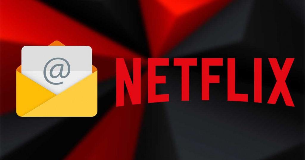 Si buscas los comentarios de películas y series dejados por los usuarios de Netflix, ya no los vas a encontrar