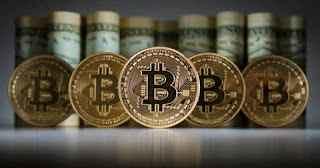 Luzius Meisser Bitcoin