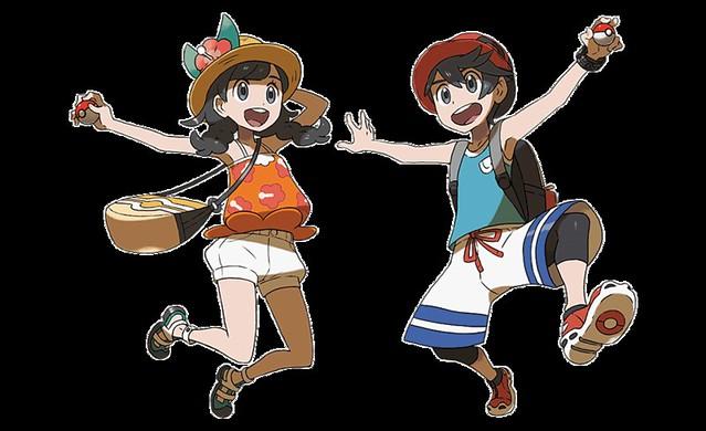 Dat-truoc-pre-order-pokemon-ultra-sun-moon