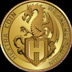 Mineria Bitcoin Asic Chip