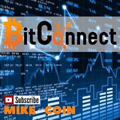 Bitcoin Charts Market Depth How To Use