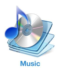 Music by dj ntho