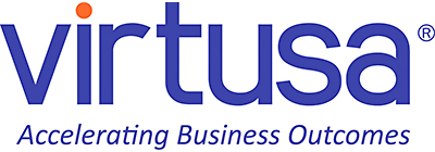 Virtusa Corporation (NASDAQ GS: VRTU) is a global provider of information technology (IT) consulting and outsourcing services that accelerate outcomes for businesses in banking, insurance, healthcare, telecommunications, technology, and media & entertainment.