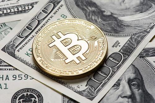 Inwestycje Bitcoin News