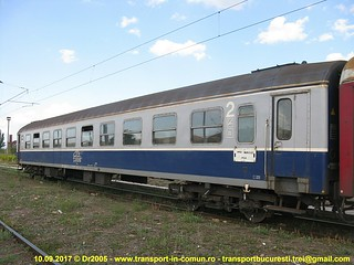 50 53 20-54 046-9-R2145-Hd-100 | by transport-in-comun.ro