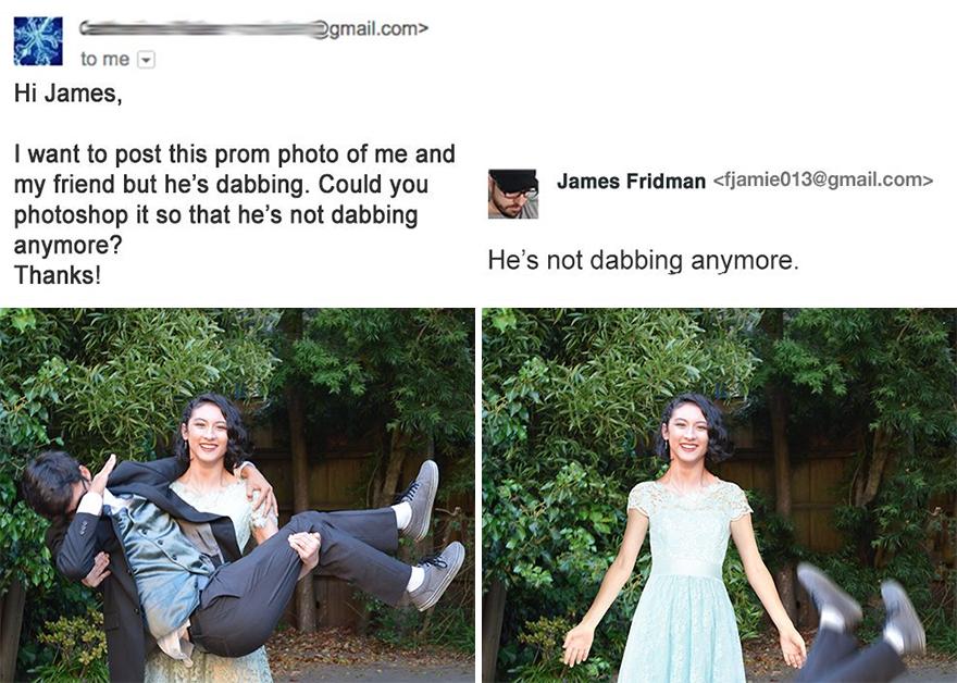 funny-photoshop-troll-james-fridman-13-59c36b526bb1f__880[1]