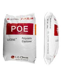 Полиолефиновый эластомер LC180