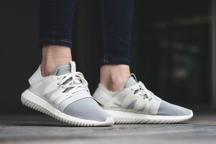best loved ed46f f68e0 ... new arrivals trendy womens sneakers wmns adidas tubular viral chalk  white eu kicks sneaker 8e159 449bd