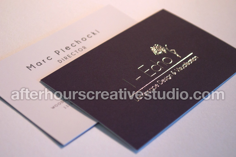 Velvet laminated business cards 450gsm soft touch velvet flickr velvet laminated business cards 450gsm by hourscreative1 colourmoves