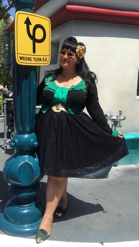 dapper-day-disneyland-loki-marvel-disneybound-disneybounding