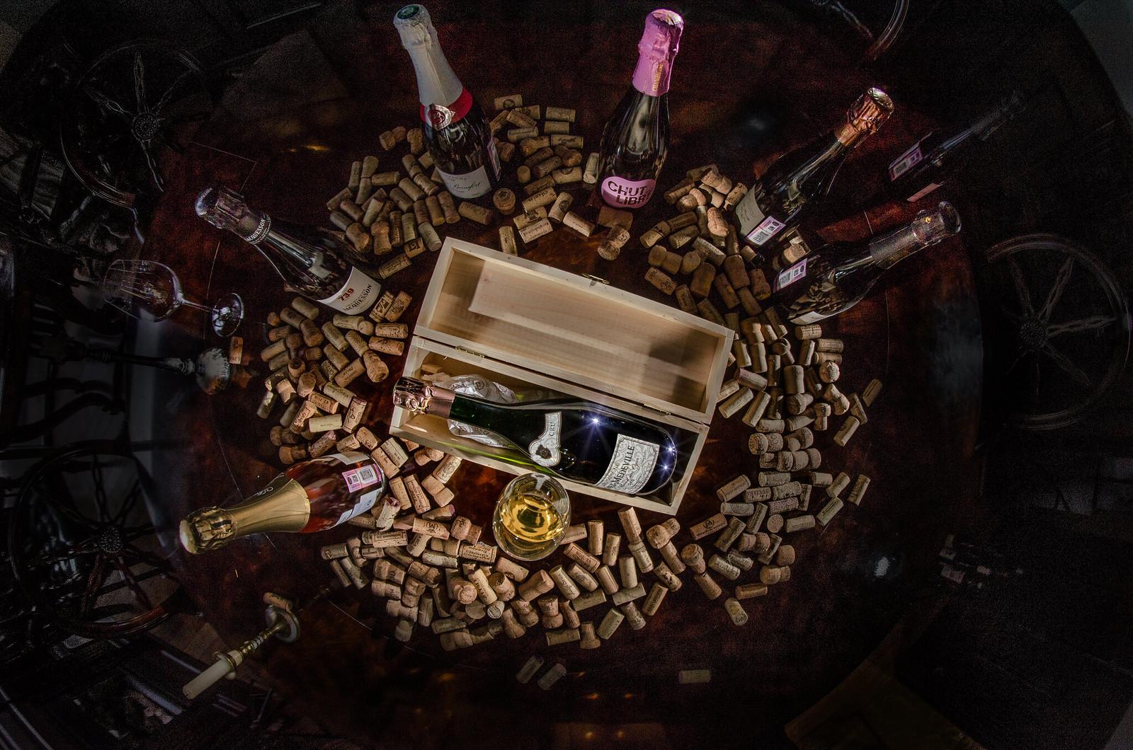 предметный фотограф Екатеринбург - Энотека Code de Vino - Энотека Code de Vino - топ фотограф России