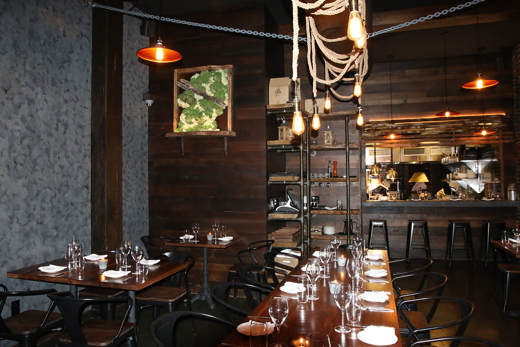 By Yelp Brooklyn Loves Boutros